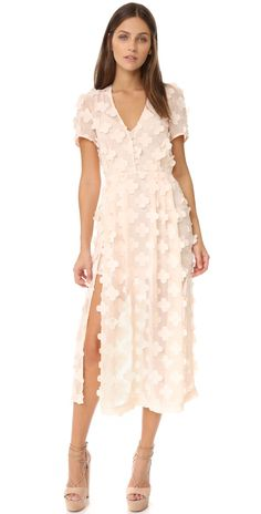 Alice McCall Could It Be Magic Dress | SHOPBOP