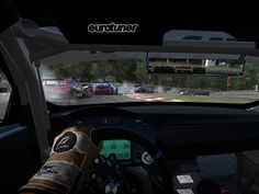 nfs action