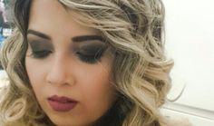 Make and Hair!' - http://brunnaneiva.com.br/make-and-hair/