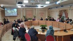 MaryamRajavi: Mullah's Sharia that's been constitutionalized in Iran is contrary to the true message of Islam