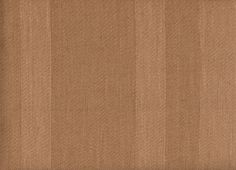 Product Description: Comfort Brown by Anna French is a very high quality stripe upholstery fabric. It is compliant with BS5852 Part 1 Source 0 (Cigarette) Tests - Product Code: AFC1, Fabric Width: 145 cm,  Fabric Material: 70% Linen, 30% Viscose, Fabric Colours: Brown, Fabric Style: Upholstery