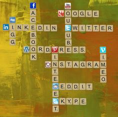 4 Social Media Marketing Trends That Will Rule 2017