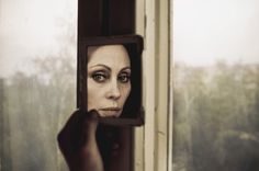 Photo by...Alla Mirovskaya©