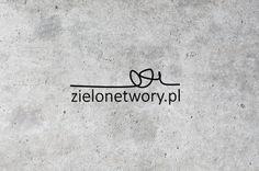www.zielonetwory.pl