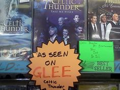 Seriously?! Major face palm. I sincerely hope whoever took this picture tore the sign off after. That's a disgrace.