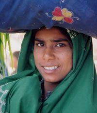 Mina in India Population 4,743,000 Christian 0.08% Evangelical 0.00% Largest Religion Hinduism (99.8%) Main Language Hindi