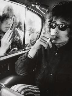 Bob Dylan (born Robert Allen Zimmerman on May 1941 in Duluth, Minnesota, United States) is an American musician, poet and artist whose position in popular culture is unique. Bob Dylan, Dylan Thomas, Stoner Rock, Recital, Billy The Kid, Morrison Hotel, Van Morrison, Best Documentaries, New Wave