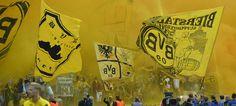 http://www.lamula.fr/stadiumdb-presente-classement-stades-plus-remplis-saison-derniere/  #dortmund #football