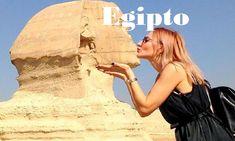 Plan Egypt Tours Spain En Egipto Planegypttoursespanol Perfil Pinterest
