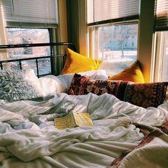 "193 Likes, 7 Comments - Aidan Bramel (@aidanbrams) on Instagram: ""cozy af!!!!!!"""