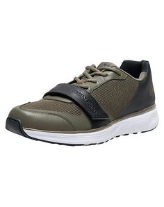 64 Best shoes images   Shoes, Sneakers, Me too shoes