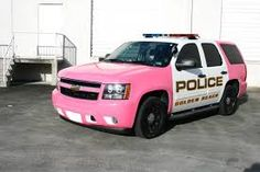 Image result for pink vehicle wraps