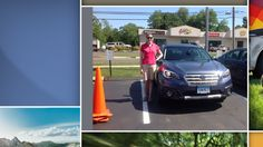 Dear Kate Wiber   A heartfelt thank you for the purchase of your new Subaru from all of us at Premier Subaru.   We're proud to have you as part of the Subaru Family.
