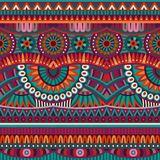 Teste Padrão Sem Emenda étnico Tribal Do Vetor Abstrato - Baixe conteúdos de Alta Qualidade entre mais de 52 Milhões de Fotos de Stock, Imagens e Vectores. Registe-se GRATUITAMENTE hoje. Imagem: 39921162