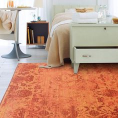 ber ideen zu rosa teppich auf pinterest. Black Bedroom Furniture Sets. Home Design Ideas