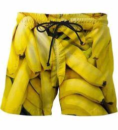 Flight Tracker Wolf Printed Beach Shorts Masculino Homme Shorts Plage Quick Dry Swimwear Male Board Shorts Funny Pants Dropship Zootop Bear 100% Original Men's Clothing