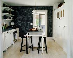 schoolbordverf-krijtbordverf-keuken