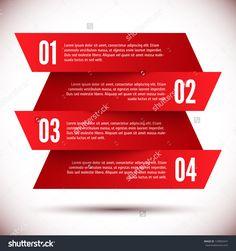 Banner Design Template Stock Vector Illustration 129803447 : Shutterstock