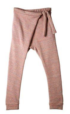 bb114122e Las 13 mejores imágenes de Pantalones largos Verano Niña en 2018 ...