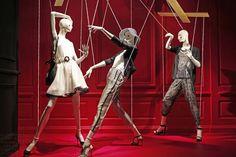fotos escaparates de moda | Archivo de la etiqueta: escaparates de moda