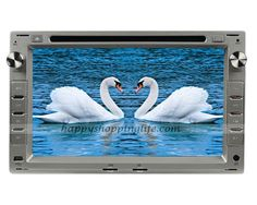 Volkswagen Sharan 2000-2009 Android Auto Radio DVD Player with GPS Navigation Wifi 3G Digital TV RDS CAN Bus http://www.happyshoppinglife.com/volkswagen-sharan-20002009-android-auto-radio-dvd-player-with-gps-navigation-wifi-3g-digital-tv-rds-can-bus-p-1789.html