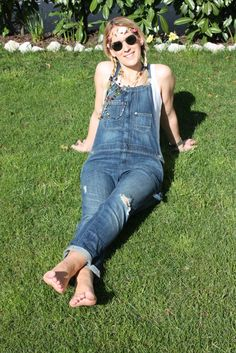 IMG_0132 Fashion Updates, All About Fashion, Peace And Love, Overalls, Pants, Trouser Pants, Jumpsuits, Women's Pants, Women Pants
