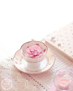 November 19 2019 at Cute Gifts For Girls, Girl Gifts, Coffee Time, Tea Time, Disney Wallpaper, Girly Things, Girly Stuff, Pretty In Pink, Tea Party