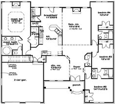 Split Foyer Home Ideas also Canted Garage 1 Storey 2600 Sf 3 Bed House Plans Scottsdale together with Herrons Amish Furniture Living Room Occasional Tables End further Home S le Design further Good Questions 412 89729. on living room remodeling ideas