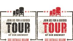 Brewery | Revolution Brewing | Chicago, Illinois
