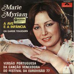 youtube nicole eurovision 1982