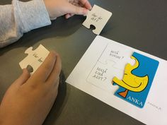 Learning Activities, Playing Cards, School, Schools, Cards
