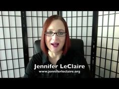 7 Ways to Make the Devil Flee 7 Ways - Jennifer LeClaire Ministries Spiritual Warfare Scripture, Christian Videos, Armor Of God, God Loves You, Know The Truth, The Covenant, Gods Love, Spirituality, Faith