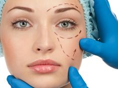Plastic surgery prices in medellin colombia
