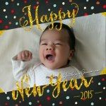 http://www.gatheringgraces.com/2015/01/photography-happy-this-year.html