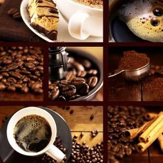 Discover the health benefits of coffee.  http://www.thewellnessworks.co.uk/fancy-a-cuppa/
