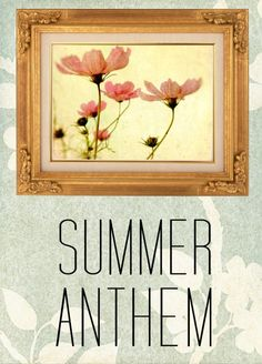 """summer"" by julinovia on Polyvore"