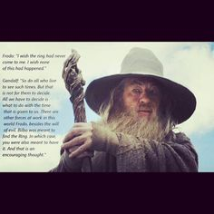 Tolkien. I really love him and his books! Great man, great catholic.