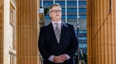 """""""This Market Is Crazy"""": Hedge Fund Returns Hundreds Of Millions To Clients Citing Imminent """"Calamity"""" http://betiforexcom.livejournal.com/24192554.html  While hardly a novel claim - in the past many have warned that Australia's housing and stock market are massive asset bubbles (which local banks were have been forced to deny as their fates are closely intertwined with asset prices even as the RBA is increasingly worried) - so far few if any have gone the distance of putting their money…"""