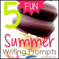 help university essay writing books