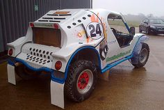 Racing buggy graphics Monster Trucks, Racing, Graphics, Vehicles, Graphic Design, Rolling Stock, Lace, Vehicle