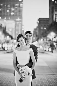 downtown photo Photography by Nancy Ray Photography