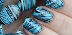 Nail art: gli account instagram da seguire