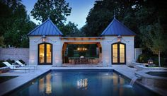 1000 images about gas lanterns on pinterest gas lanterns street lamp and street lights for Swimming pool builders nashville tn