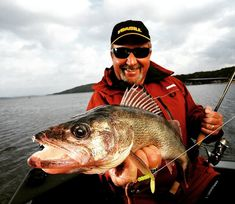 Beautiful Lakes & The Best Fishing in Northern MN Featured Grand Rapids, MN Area Fishing Lakes Local Grand Rapids Minnesota Fishing Guides: Best Fishing Rods, Pike Fishing, Fishing Rigs, Walleye Fishing, Fishing Knots, Fishing Guide, Saltwater Fishing, Kayak Fishing, Fishing Stuff