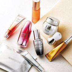 アラフォーにぜひ知ってほしい逸品がある!美プロのプチプラ・スキンケアアイテム | ファッション誌Marisol(マリソル) ONLINE 40代をもっとキレイに。女っぷり上々! Beauty, Eyes, Beauty Illustration