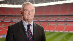 #Sex_Crime in #UK #Soccer :  FA chairman says football sex abuse scandal is 'biggest crisis'.    Practical World http://praticaradionews.blogspot.com/2016/11/sexcrime-in-uk-soccer-fa-chairman-says.html