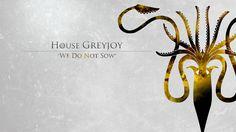 Game Of Thrones - Wallpaper Movie Wallpapers, Game Of Thrones, Movies, Art, Art Background, Films, Kunst, Cinema, Movie