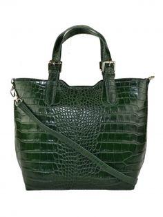 "Shopping Bag ""Federica"""