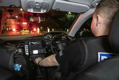 Seven people have been arrested for a series of offences including burglary across Trafford in an intensive week of action. Officers from the Trafford district, together with Cheshire Police Road Crime Unit, worked in partnership and used a combination of tactics to crackdown on acquisitive crime across the area. www.gmp.police.uk Trafford, Crime, Police, Action, The Unit, People, Group Action, Crime Comics, People Illustration