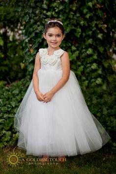 75ef60140de40 17 Best wedding images